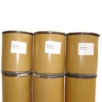 Metsulfuron Methyl