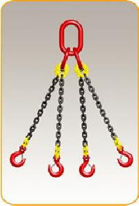 Clamps and Clamping Equipment