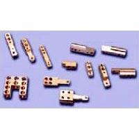 Energy Meter parts