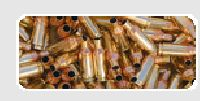 Firearm Cartridge Polishing Services