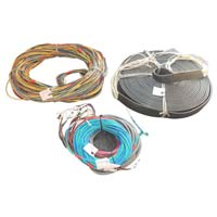 wiring harness 1879083 wiring harness manufacturers, suppliers & exporters in india wiring harness diagram at creativeand.co