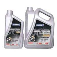 Atlantic Max Power X-Treme Engine Oil
