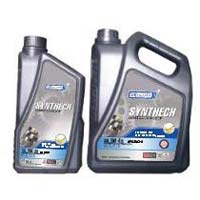 Atlantic Synthetic Motor Engine Oil