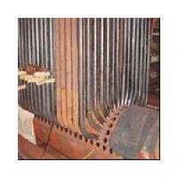 Heat Exchangers Tubes Astm A 179