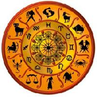 Astrology Services, Horoscope Services, Palmistry Services