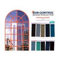 Garware Sun Control Films