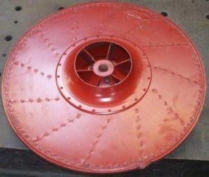 Blower Impeller Fan
