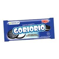 Goriorio Biscuits Sandwich