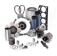 Diesel Gensets Spare Parts