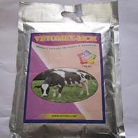 Animal Feed - Vetomex Mch