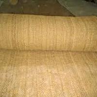 Coir Fabric