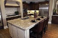 Kitchen Granite Countertop