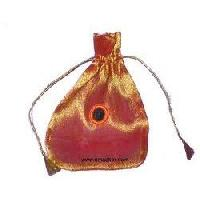 Dry Fruit Packing Pouch