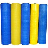 hdpe non laminated fabric