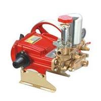 HTP Spray Pump