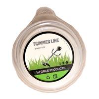 Nylon Trimmer (trimmer line)