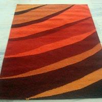 Hand Woven Kilims Carpets