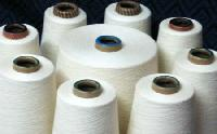 100% Cotton Combed Compact Yarn