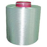100% Polyester High Tenacity Yarn [p-hty]