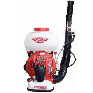 Mist Dust Sprayer - Cifarelli