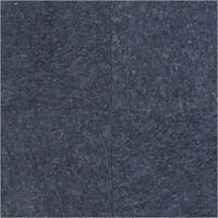 Steel Grey Granite Tiles