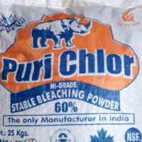 Hi-Grade Stable Bleaching Powder