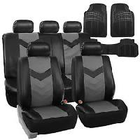 Automotive Seat Cover