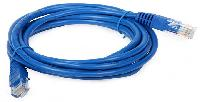 Lan Cables