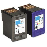 Printer Ink Cartridge