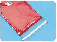 Tape Closure Bags