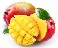 Organic Mango