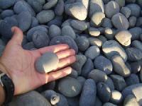 Natural Decorative River Pebbles