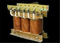 current ultra transformer coils