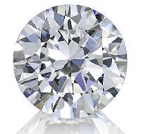 Cz Diamond