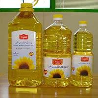 Refined Sunflower Oil, Soya Bean Oil, Rape Seed Oil