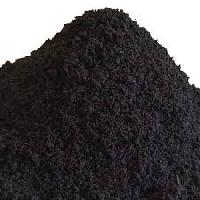 Fertilizers In Himachal Pradesh Manufacturers And