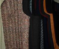Indian Ethnic Waist Coats