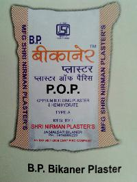 BP Bikaner Plaster Of Paris