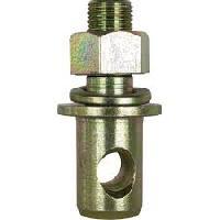 Stabilizer Pins