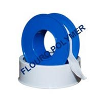 Ptfe Teflon Thread Sealant Tape