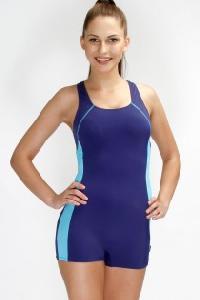 4603dc8a55097 Swimwear Manufacturer by Zivame Bangalore Karnataka India