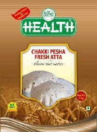 Chakki Fresh Atta