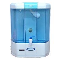 Ultimate Ro Water Purifier