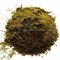 Herbal Hair Care Henna Powder