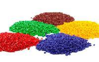 Pellet Polymer