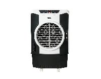 Cd 704 A Usha Air King Rc Desert Cooler