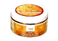 Gold Face Cleansing Cream