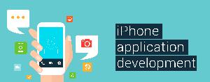 IOS Application Development Service