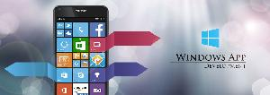Windows Mobile Application Development