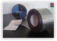 Waterproofing Membrane - Flashstrip